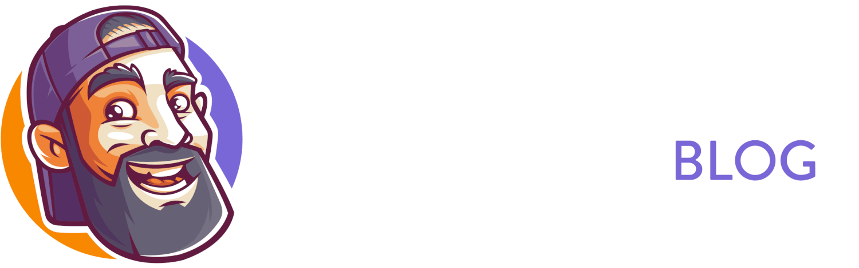 Blog - Les Vols d'Alexi