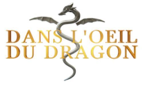 dans loeil du dragon