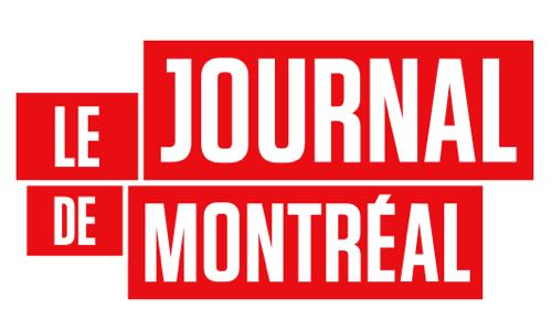 journal de montrel